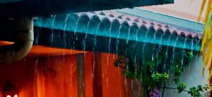 Recuperer-eau-pluie